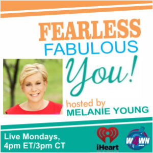 Inspiring women and experts on health and nutrition. Mondays, Live on W4WN- The Women 4 Women Network. Podcasts on iHeart.com and the iHeart App