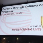 Connected & About: Celebrating 25 Years of C-CAP