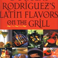 latinflavorsbook