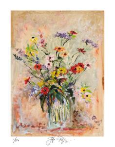 Vase of Flower (www.jacquespepinart.com)
