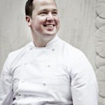 "Betony's Chef Bryce Shuman - Life Outside ""The Park"""