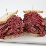 The Sun To Set on a Beloved NY Jewish Deli