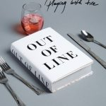 Quenelles of Steel- Barbara Lynch on Living Life Out of Line