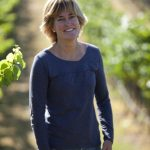 From Dietitian to Winemaker- Denise Shurtleff- Cambria Wines