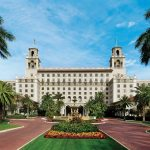 The Breakers Palm Beach- Ageless & Timeless