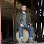 A Cider House Rules - Meet Angry Orchard Cider Maker Ryan Burk