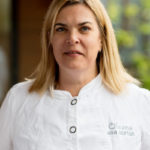 Chef Ana Sortun's Inspiration