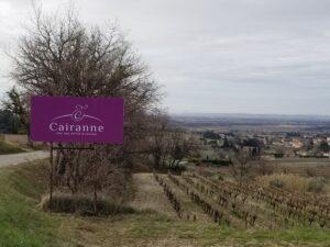 AOC Cairanne: Discovering the Newest Côtes du Rhône Cru