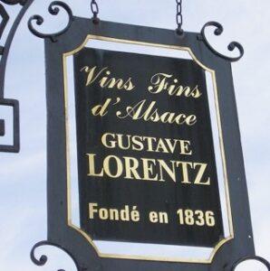 Alsace Grand Cru Wines: A Best Kept Secret Revealed